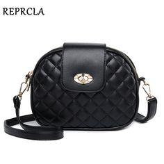 3a169501a010 Buy Shoulder Bag 3 Folds Crossbody Bags For Women 2019 Luxury Designer  Leather Bag Small Schoudertas Dames Messenger Bag Bolsas