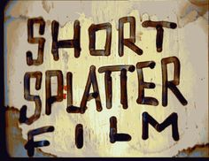 short splatters GIFs robo pope GIF.1