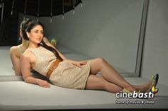 Kareena Kapoor Hot Photoshoot 95