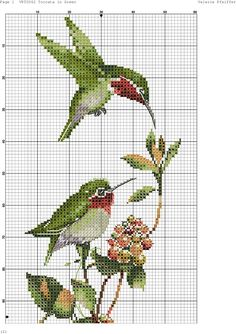 Newest Pics Cross Stitch rose Thoughts Cross-stitch is an easy type of needlework, well matched to your cloth on the market to stitchers to Cross Stitch Cards, Cute Cross Stitch, Cross Stitch Rose, Cross Stitch Animals, Cross Stitch Flowers, Cross Stitching, Cross Stitch Embroidery, Funny Cross Stitch Patterns, Cross Stitch Designs