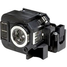 #OEM #V13H010L50 #Epson #Projector #Lamp Replacement.