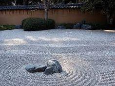 Attirant Gone Gardening: How To Make A Japanese Garden