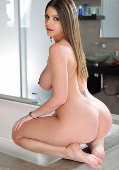 Ass beach boob booty butt community crotch type vag