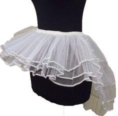 e0d9a8cd4c03fe 18 meilleures images du tableau shopping | Dress lace, Hot dress et ...