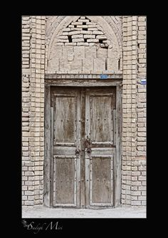 doors \u0026 windows on Pinterest | 351 Pins | persian doors | Pinterest | Window Doors and On & doors \u0026 windows on Pinterest | 351 Pins | persian doors ... Pezcame.Com