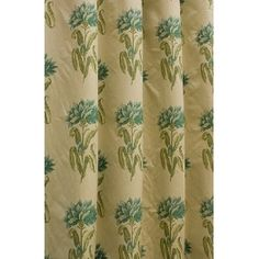 Check out the whole roman blinds collection available at Starblinds UK! Roman Blinds, Window Coverings, Curtains, Blinds, Roman Shades, Window Treatments, Window Sun Shades, Draping, Picture Window Treatments