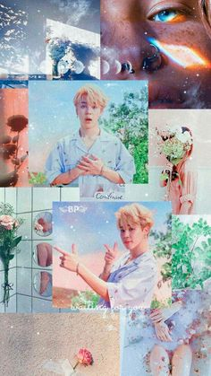 Ideas For Wall Paper Aesthetic Jimin Bts Bts Jungkook, Jimin Selca, Taehyung, Kpop Wallpapers, Bts Memes, Park Jimim, Jimin Wallpaper, Bts Aesthetic Pictures, Bts Backgrounds