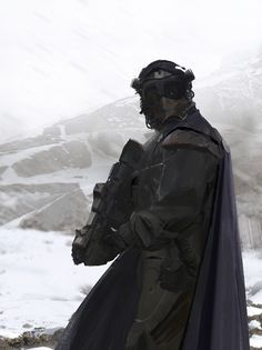 http://conceptartworld.com/wp-content/uploads/2013/09/Victor_Mosquera_Art_snow_trooper.jpg