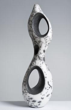 Gallery ‹ Helen Rondell Ceramics ::  Raku Fired Sculptural Ceramics