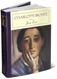 "Jane Eyre is often considered the first work of feminist literature. Not beautiful, but highly intelligent, Jane faces the world, forcing it to accept her as she is.  Her courage and dignity makes her a timeless role model across the generations.  My #1 ""deserted island"" book."
