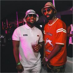 Cassper Finally Speaks About The Surprise Act Rumour Most Visited, South Africa, Chef Jackets, Acting, Hip Hop, Polo Ralph Lauren, Beats, Music, Mens Tops
