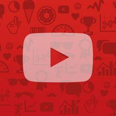 014-YoutubeHeresiesb