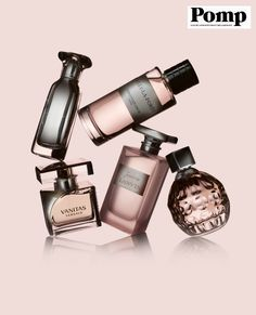 Fragrance still-life photography & styling / product. Beauty Tips For Teens, Beauty Hacks Video, Foto Still, Beauty Makeup Photography, Salon Names, Still Life Photos, Still Life Photography, Diy Beauty, Perfume Bottles