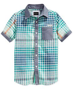 49a75307e 18 Best Boys Clothes images