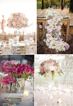 wedding-centerpieces-ideaselegant-romantic-13-53-37-18.jpg 660×962 pikseliä