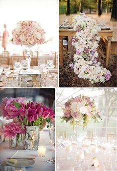 wedding-centerpieces-ideaselegant-romantic-13-53-37-18.jpg 660×962 pikseliä