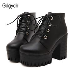 33 mejores imágenes de shoes  0047ac8e113