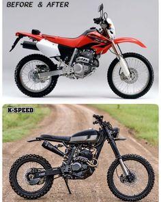 277 best motorcycles images in 2019 custom bikes honda cub rh pinterest com