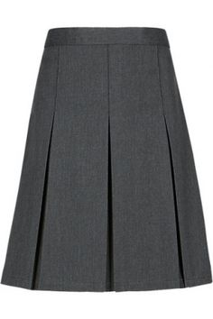 skirts with pleats - Cerca con Google