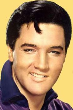 Look at that sexy lip of his.  I don't believe there was a handsomer man.  EVER then Elvis