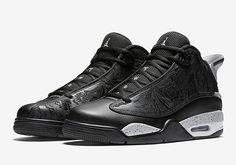 http://SneakersCartel.com Jordan Dub Zero 'Oreo' Release Date #sneakers #shoes #kicks #jordan #lebron #nba #nike #adidas #reebok #airjordan #sneakerhead #fashion #sneakerscartel
