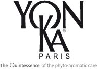 Pamper yourself with this Yon-Ka signature multi-action bath oil that relaxes, slims, detoxifies, and firms. With a high concentration of botanical and essential oil extracts, it promotes better circulation and invigorates the whole body. It achieves a genuine spa effect in the comfort of your own home and is especially recommended for active people to reduce fatigue.