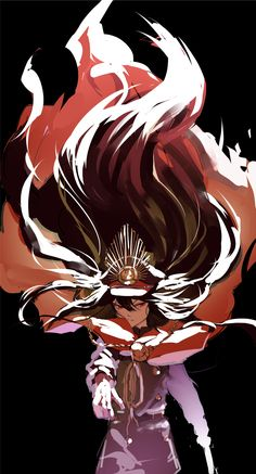 archer single christian girls Archer (アーチャー, āchā) is the archer-class servant of dan blackmore in the moon holy grail war of the moon cell in fate/extra he is also a masterless servant in the subcategory holy grail war of fate/labyrinth.