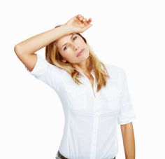 Why do women get menopausal headaches? The hallmark of menopause is a critical decline in sex hormones that can trigger migraines and tension headaches. Excessive Sweating, Deodorant For Women, Tension Headache, Body Odor, Aging Process, Fashion, Insomnia, Fit, Moda