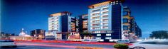 http://www.storeboard.com/blogs/real-estate/adeshwar-vatika-siddharth-nagar-mysore/690749