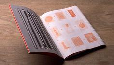 Fursetgruppen Grilleriet - Restaurant Identity Design