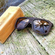 Fab.com   Wooden Wallets, Cases & Shades