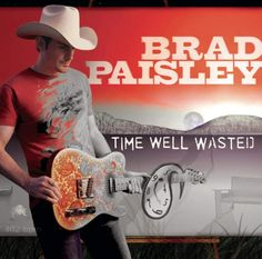 """Pin for Later: The Ultimate Country Music Wedding Playlist """"She's Everything"""" by Brad Paisley Recommended for: First dance Country Wedding Songs, Country Love Songs, Country Music Artists, Wedding Music, Top Country, Country Weddings, Vintage Weddings, Lace Weddings, Country Life"""