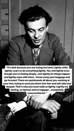 Aldous Huxley 💜 this. Poetry Quotes, Words Quotes, Wise Words, Me Quotes, Motivational Quotes, Inspirational Quotes, Sayings, Daily Quotes, Pretty Words
