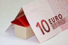 ¿Qué cambios trae el mercado hipotecario y la evolución del Euríbor?