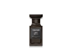 Oud Wood | Shop Tom Ford Online Store