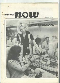 . Advertising Poster, Ads, National Airlines, Vintage Airline, Flight Attendant, Beverage, The Past, Posters, Elegant