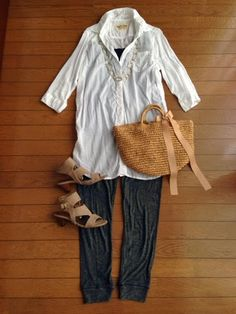 What itoyoshi wear | 05-26-2014 | http://witoyoshiw.blogspot.jp