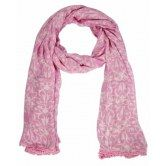 knot-me-graphical-floral-print-viscos-scarf