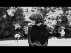 "Daughter - ""Get Lucky"" (Daft Punk cover) - YouTube"