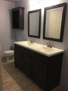 Website With Photo Gallery Master bathroom Diamond Fresh Fit Goslin vanity Diamond Fresh Fit Goslin ea