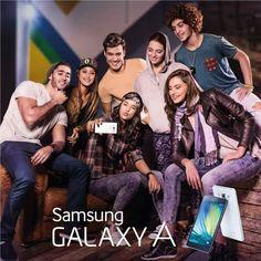 Generatia A - Samsung Galaxy A Galaxy A, Samsung Galaxy, Smartphone, Movies, Films, Cinema, Movie, Film, Movie Quotes