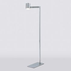 Christian Liaigre, Inc. Chantecaille Floor Lamp
