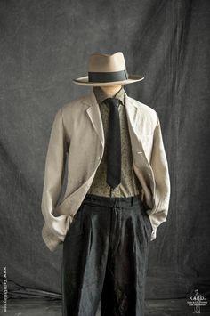 Types Of Jackets, Work Jackets, Norfolk Jacket, Gents Fashion, Man Fashion, Masculine Style, Pitta, Blazers For Men, Gentleman Style