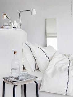 Ikea sängkläder