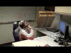 April Fools pranks that WON'T get you fired. Thought I needed to share with lunch bunch.