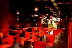 U Stare Pani Jazz Club
