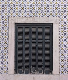 R. Nova da Piedade - Lisboa ✿ 2