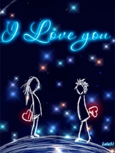 gif-anime-st-valentin You are in the right place about blackpink GIF Here we offer you the most beautiful pictures about the beautiful GIF you are looking for. When you examine the gif-anime-st-valent Love You Gif, My Love, Beautiful Gif, Love Images, Love Heart, Heart Beat, True Love, Love Quotes, Romance