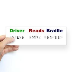 102 Best Braille is awesome images in 2016   Teaching