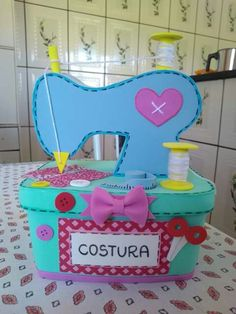 Ideas Para, Diy Crafts, 1, Home Decor, Recycled Toys, Diy And Crafts, Baby Dolls, Ideas, December